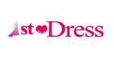 554dfa3f2ee Women s Fashion brands directory