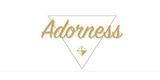 Adorness