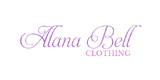 Alana Bell Clothing