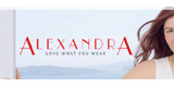Alexandra Stylist - Personal Wardrobe Stylist
