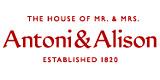 Antoni&Alison