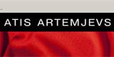 Atis Artemjevs