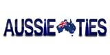 Aussie Ties