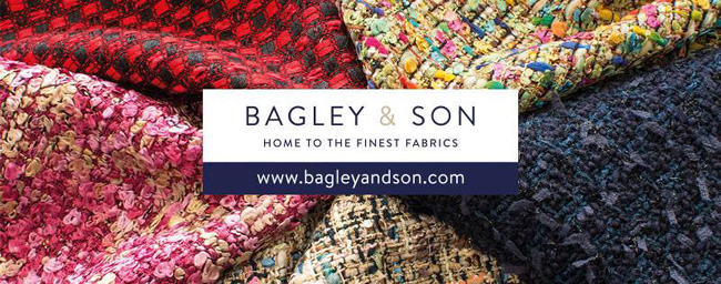 Bagley and Son Ltd expand their e-commerce business globally