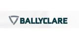 Ballyclare Workwear