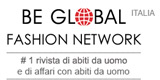 Be Global Fashion Network Italia