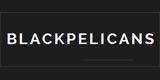Blackpelican