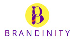BRANDINITY are an online designer menswear store specialising in shirts and ties