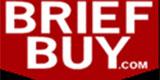 Brief Buy