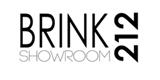 Brink 212 Showroom