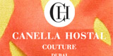 Canella Hostal