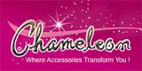 Chameleon Accessories Boutique