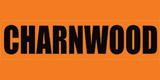 Charnwood Footwear