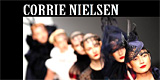 Corrie Nielsen