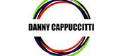 Danny Cappuccitti
