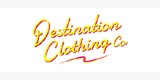 Destination Clothing Co
