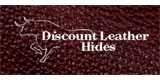 Affordable High Quality Leather Hides