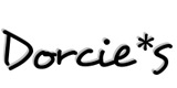 Dorcie's - Women's Clothing and Accessories