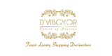 Dvibgyor- online women's shopping store