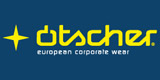 Oetscher - European Corporate Wear