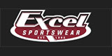 Excel Sportswear