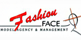 Fashion Face