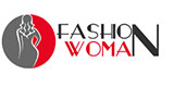 Online store for fashion women clothing
