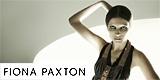 Fiona Paxton