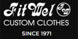 FitWel Custom Clothes