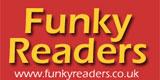 Funky Readers