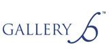 Gallery fb (Gallery fonke b)