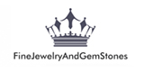 Fine Jewelry and Gemstones