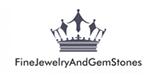 Fine Jewelry and Gemstones