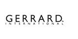 Gerrard International