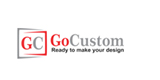 Go Custom