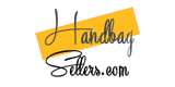 Handbag Sellers Site