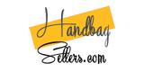 Handbag Sellers Site
