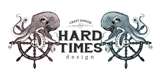 Hardtimes Design