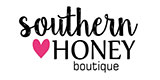 Online Boutiques USA