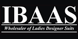 IBAAS Designer Suits