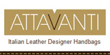 Attavanti - Italian Leather Designer Handbags