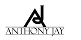 Buy Online Eyelashes Australia | Anthony Jay