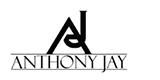 Buy Online Eyelashes Australia | Anthony Jay