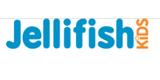 Jellifish kids - Kids pajamas