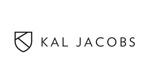Kal Jacobs