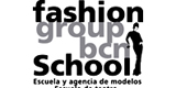 Fashion Group Bcn