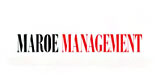Maroe Management