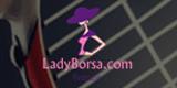 Ladyborsa