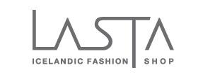 LastaShop