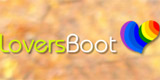 Lovers Boot